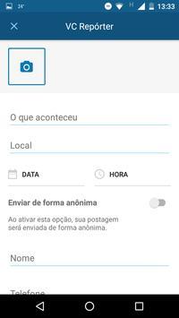 Midiamax screenshot 5