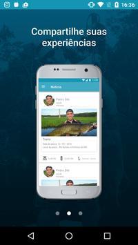 Pesca Informal apk screenshot