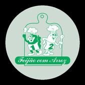 Feijão com Arroz icon