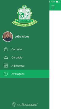 Feijão com Arroz screenshot 2