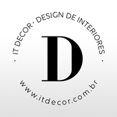 It Decor icon