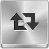 HBD - Calc icon