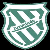 Juventude S.C. de Jupi icon