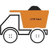 CTR Fácil icon
