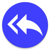 Responder icon