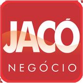 Jacó Negócio icon