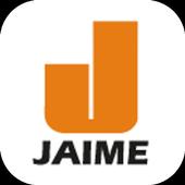 Jaime Imobiliária icon