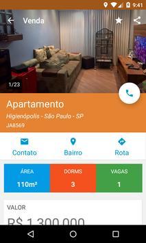Jaime Imobiliária screenshot 3