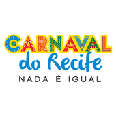 Carnaval do Recife 2014 icon