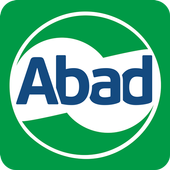 ABAD icon
