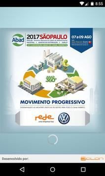 ABAD poster