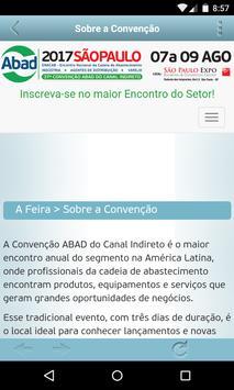 ABAD screenshot 2