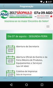 ABAD screenshot 3