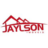 Jaylson Imóveis icon