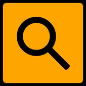 JBAS icon