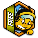 Bee Avenger HD FREE APK