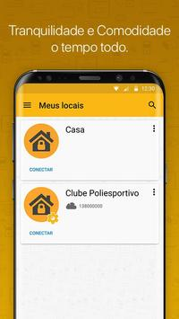 Active Mobile V2 screenshot 1