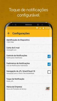Active Mobile V2 apk screenshot