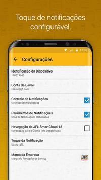 Active Mobile V2 screenshot 3