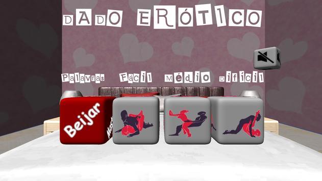 Dice Erotic 3d (Kamasutra) poster