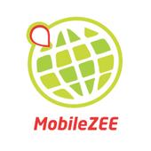 MobileZEE v3 icon