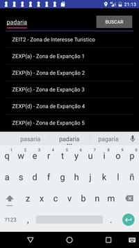 MobileZEE v3 screenshot 10