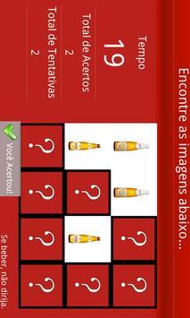 Maximeios jogo da memória screenshot 1