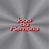 Super Memory Game icon
