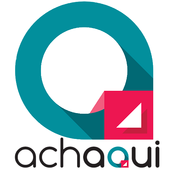 ACHAQUI Diadema Guia Comercial icon