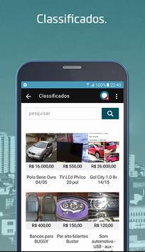 ACHAQUI Diadema Guia Comercial screenshot 4