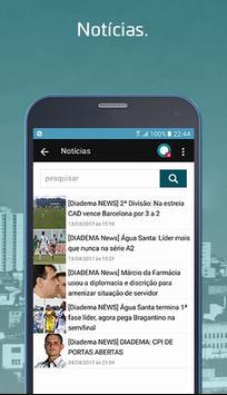 ACHAQUI Diadema Guia Comercial screenshot 5