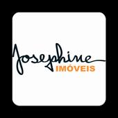 Josephine Imóveis icon