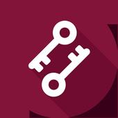 MultiKey icon