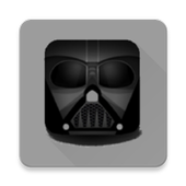 JEDI Power icon
