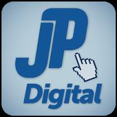 JP Digital icon
