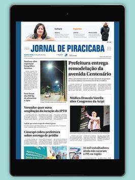 JP Digital apk screenshot