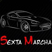 Sexta Marcha icon