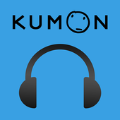 Kumon icon