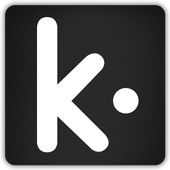 Kanui icon