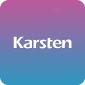 Convenção Karsten icon