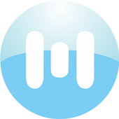 ClinicWeb icon