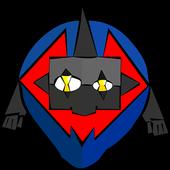 Speedy Blocks icon
