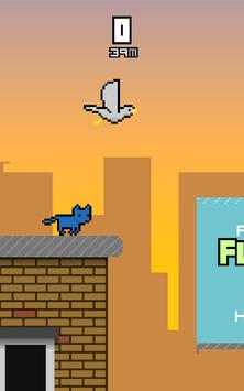 Catch the Bird screenshot 4