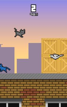 Catch the Bird screenshot 6
