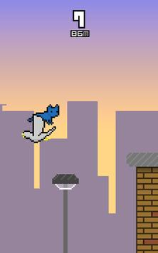 Catch the Bird screenshot 7