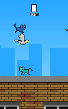 Catch the Bird screenshot 1