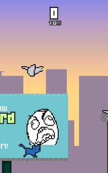 Catch the Bird screenshot 2