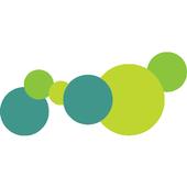 Kriativos Savanna AR icon
