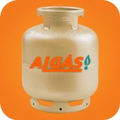 ALGAS icon