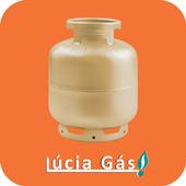 LUCIA GAS icon